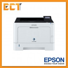 (Pre-Order) Epson WorkForce AcuLaser AL-M310DN Monochrome Laser Printer