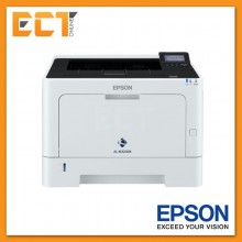 (Pre-Order) Epson WorkForce AcuLaser AL-M320DN Monochrome Laser Printer