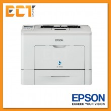 (Pre-Order) Epson WorkForce AcuLaser AL-M400DN Monochrome Laser Printer