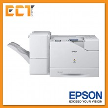 (Pre-Order) Epson WorkForce AcuLaser AL-C500DN Color Laser Printer