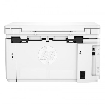 HP LaserJet Pro MFP M26nw Printer (T0L50A)