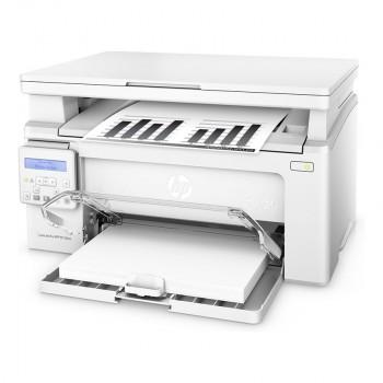 HP Laserjet Pro MFP M130nw Printer (G3Q58A)