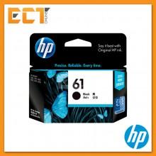 HP 61/ 61XL Black/ Tri-color/ Combo Ink Cartridge for HP Deskjet 1010, 1510 Printer