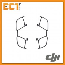 (Pre-order) DJI Mavic Air Accessories Propeller Guard