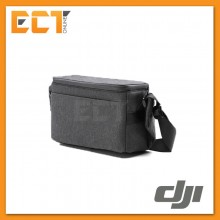 (Pre-order) DJI Mavic Air Accessories Travel Bag