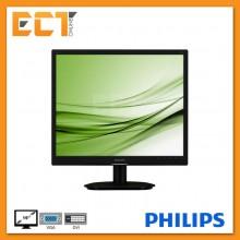 "Philips 19S4LSB 19"" HD 5MS LED Square Monitor"