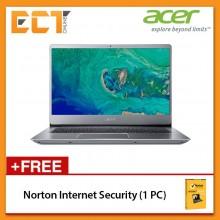 Acer Swift 3 SF314-54G-82HF Laptop (i7-8550U 4.00GHz,1TB+128GB,4GB,NV MX150-2G,14