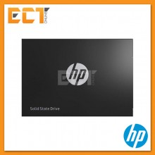 HP M700 Series 240GB Solid State Drive SSD (Read: 560MB/s; Write: 520MB/s)