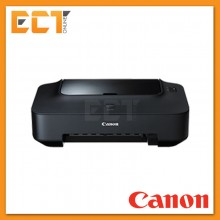 Canon PIXMA iP2770  A4 Home Photo Inkjet Printer
