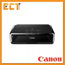 Canon PIXMA iP7270 A4 Home Photo Inkjet Printer