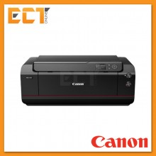 Canon imagePROGRAF PRO-500 A2 Photo Inkjet Printer