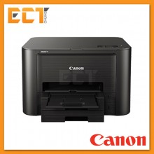 Canon MAXIFY iB4170 A4 Office Inkjet Printer