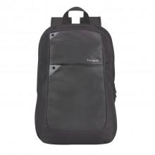 """Targus TBB565APL 15.6"""" Intellect Laptop Backpack"""