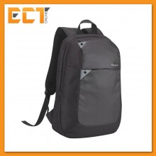 "Targus TBB565APL 15.6"" Intellect Laptop Backpack"