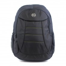 Dell Targus New Entry Backpack Support Maximum 15.6 Inch Notebook