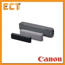 Canon LK-62 Battery Kit