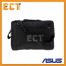 "Asus V09A0017 14"" Ultra Slim Laptop Shoulder Carry Case (15180-00022000)"