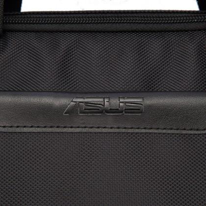 """Asus Bund 420D 15.6"""" Slim Laptop Shoulder Carry Case"""