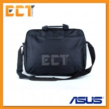 "Asus Bund 420D 15.6"" Slim Laptop Shoulder Carry Case"