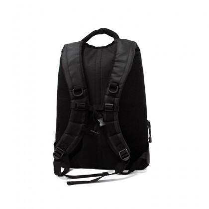 "Asus Rog G73 Nomad 15.6"" Gaming Backpack"