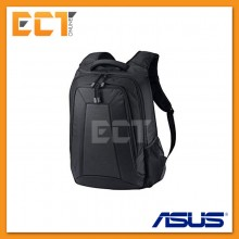 "Asus Rog G73 Nomad 15.6"" Gaming Backpack"