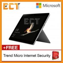 "Microsoft Surface Go (Pentium Gold,64GB,4GB,10""Touch,W10)"