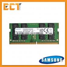 Samsung 16GB DDR4 2400Mhz (PC4-2400T) Laptop Memory RAM