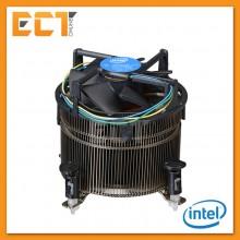 Intel Most Advance Air Cooler Active Thermal Solution TS15A BXTS15A (LGA1151)