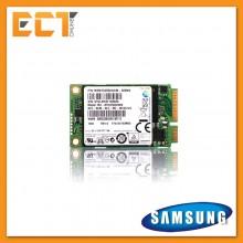 Samsung PM841 256GB mSata Solid State Drive (SSD)