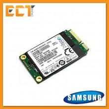 Samsung P851 256GB mSata Solid State Drive (SSD)