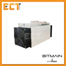 (Pre Order) Antminer S9j 14.5TH/s World's Most Efficient ASIC Miner (Bitcoin Mining)
