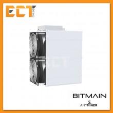 (Pre Order) Antminer Z9 42k Sol/s ASIC Miner (Zcash/Bitcoin Mining)