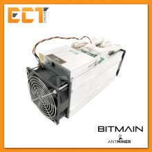 (Pre Order) Antminer S9i 14.5TH/s World's Most Efficient ASIC Miner (Bitcoin Mining)