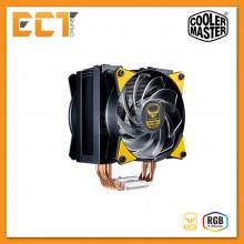 Cooler Master MasterAir MA410M TUF Gaming Edition CPU Air Cooler