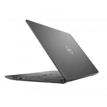 """Dell Latitude 3590 Business Class Notebook (i5-8250U 3.40GHz,1TB,8GB,15.6""""Touch,W10P)"""