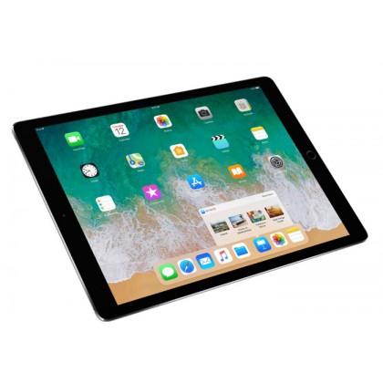 "(2017) Apple iPad Pro MPDY2ZP/A 256GB 10.5"" (A10X 2.38GHz,256GB,WiFi,10.5"") - Grey"