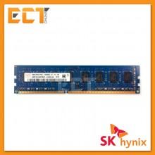 Hynix 4GB DDR3 PC3-10600U 1333Mhz Long-DIMM Desktop Memory RAM