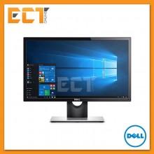 "Dell SE2216H 22"" Full HD IPS LED Monitor (1920 X 1080) - 3 Years Warranty"