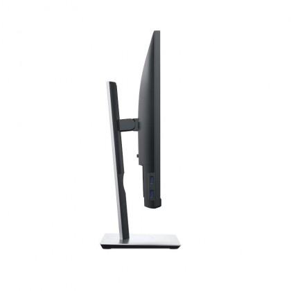 "Dell P2419H 24"" Full HD IPS Professional LED Monitor (1920x1080)"