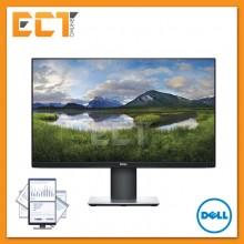 "Dell P2319H 23"" Full HD IPS Professional LED Monitor (1920x1080)"