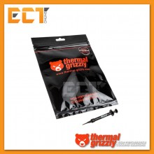 Thermal Grizzly Conductonaut Thermal Paste Grease (1g)