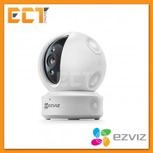 Ezviz C6C (CV246) Smart Home 720P HD Wi-Fi Internet PT Security IP Camera