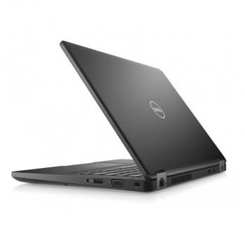 "(Demo Set) Dell Latitude 5491 Business Notebook (i7-8850H 4.30Ghz,512GB SSD,16GB,NV MX130-2GB,14""FHD TCH,W10P)"