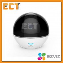 Ezviz C6T (CV248) 360 Degree Smart Motion 1080P Full HD Security IP Camera