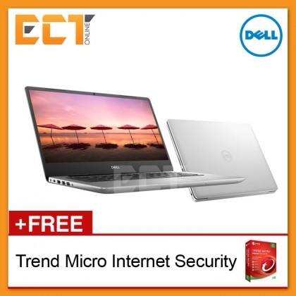 """Dell Inspiron 14-5480 Laptop (i5-8265U 3.90Ghz,1TB+128GB SSD,4GB,MX150-2GB D5,14""""IPS FHD,W10)"""