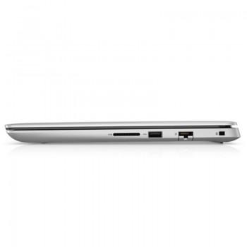 """Dell Inspiron 14-5480 Laptop (i7-8565U 4.60Ghz,1TB+128GB SSD,8GB,MX150-2GB D5,14""""IPS FHD,W10)"""
