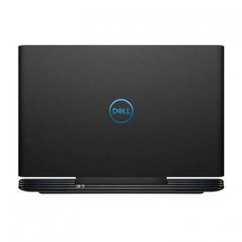 "Dell Inspiron 15 7588 G7 Gaming Notebook (i7-8750H 4.10GHz,1TB+128GB SSD,8GB,GTX1050Ti-4G,15.6"" FHD IPS,W10)"