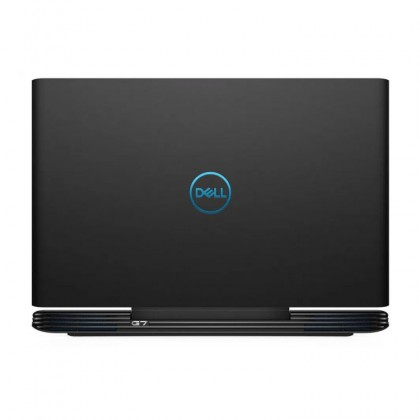 "Dell Inspiron 15 7588 G7 Gaming Notebook (i7-8750H 4.10GHz,1TB+128GB SSD,8GB,GTX1050Ti-4G,15.6"" FHD IPS,W10)"