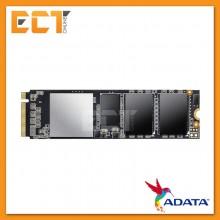 Adata XPG SX6000 128GB/256GB/512GB PCIe Gen3x2 m.2 2280 Solid State Drive (SSD) (Read:1000MB/s, Write:800MB/s)