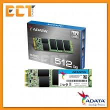 Adata SU800 512GB m.2 2280 Solid State Drive SSD (Read:560MB/s, Write:520MB/s)